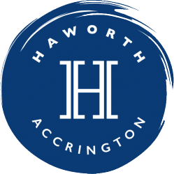 Haworth Art Gallery – Accrington